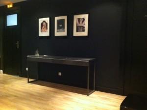 centre epilation laser lille murano epilation laser lille. Black Bedroom Furniture Sets. Home Design Ideas