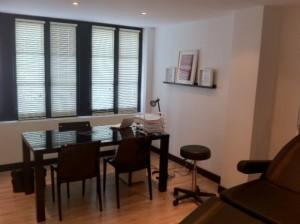 m decine esthestique lille. Black Bedroom Furniture Sets. Home Design Ideas
